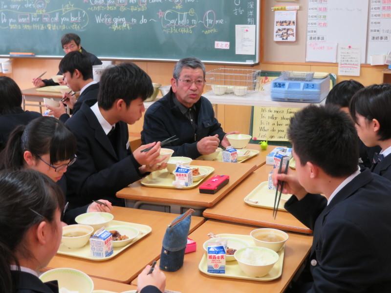 生徒会活動のまとめ_e0359282_19133186.jpg
