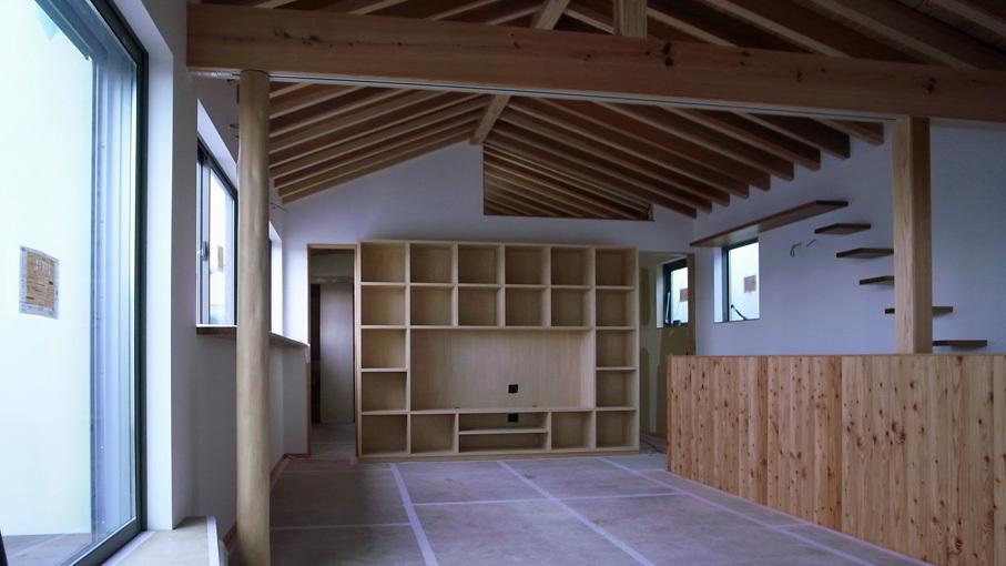 家具が入りました_b0061387_17324733.jpg