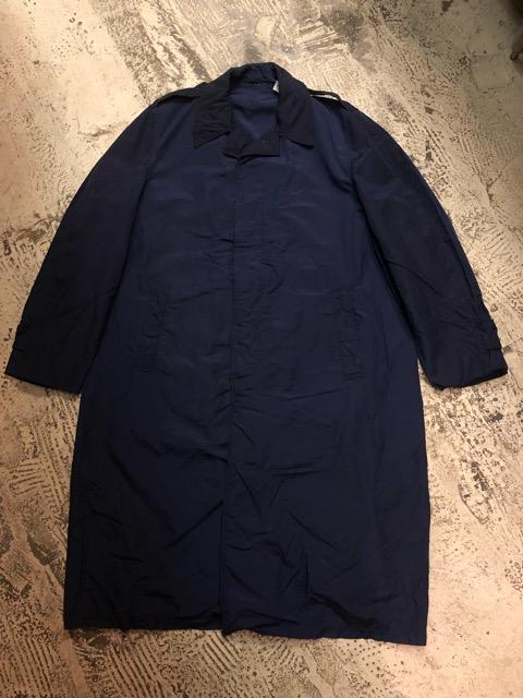 NYLON-RAYON BLUE SHADE 157!!(マグネッツ大阪アメ村店)!!_c0078587_13211491.jpg