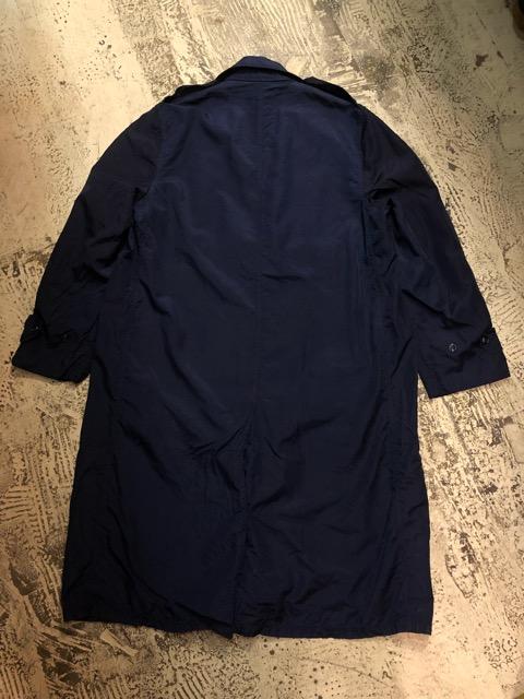 NYLON-RAYON BLUE SHADE 157!!(マグネッツ大阪アメ村店)!!_c0078587_13212112.jpg