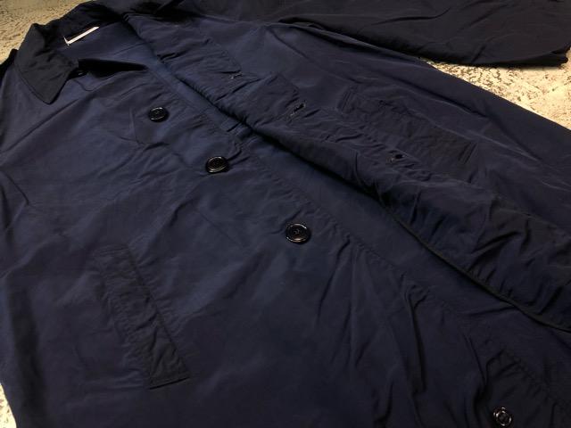 NYLON-RAYON BLUE SHADE 157!!(マグネッツ大阪アメ村店)!!_c0078587_13232350.jpg