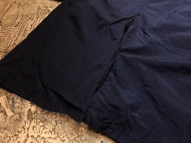 NYLON-RAYON BLUE SHADE 157!!(マグネッツ大阪アメ村店)!!_c0078587_13251027.jpg