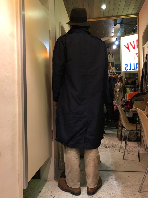 NYLON-RAYON BLUE SHADE 157!!(マグネッツ大阪アメ村店)!!_c0078587_13254196.jpg