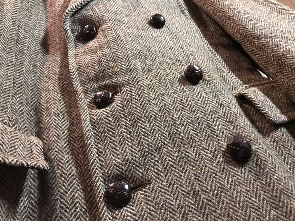 マグネッツ神戸店12/15(土)Superior入荷! #8 Coat&Leather!!!_c0078587_16110767.jpg
