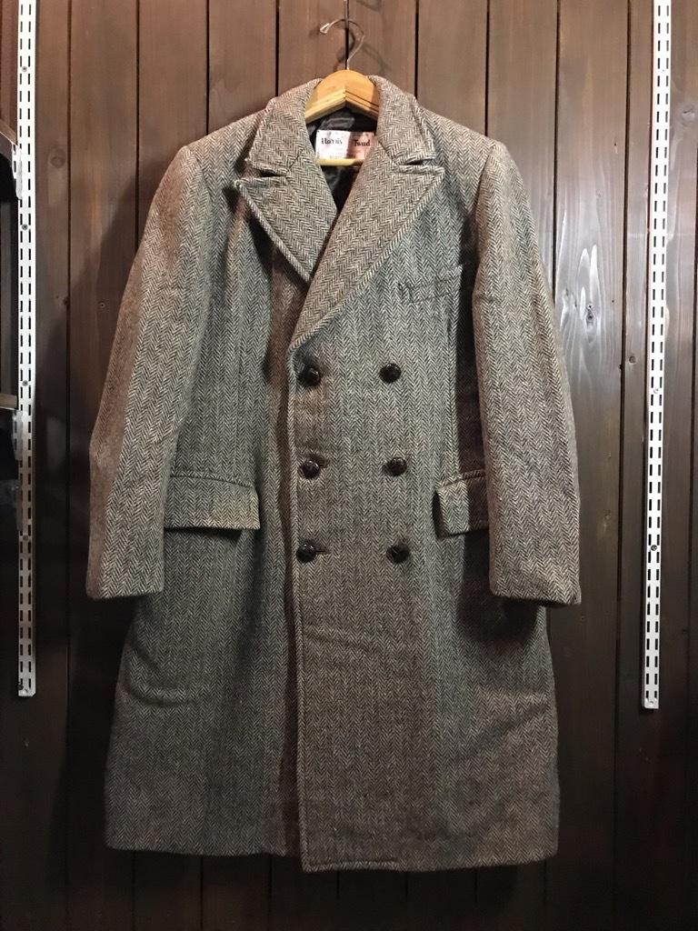 マグネッツ神戸店12/15(土)Superior入荷! #8 Coat&Leather!!!_c0078587_16110800.jpg