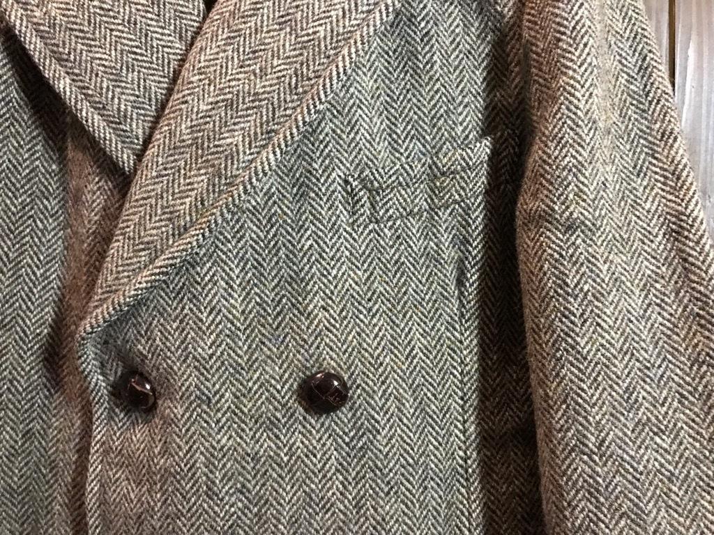 マグネッツ神戸店12/15(土)Superior入荷! #8 Coat&Leather!!!_c0078587_16110813.jpg
