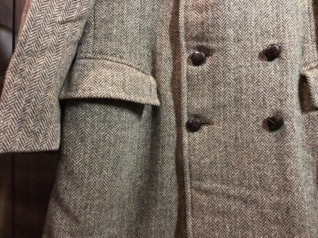 マグネッツ神戸店12/15(土)Superior入荷! #8 Coat&Leather!!!_c0078587_16110844.jpg
