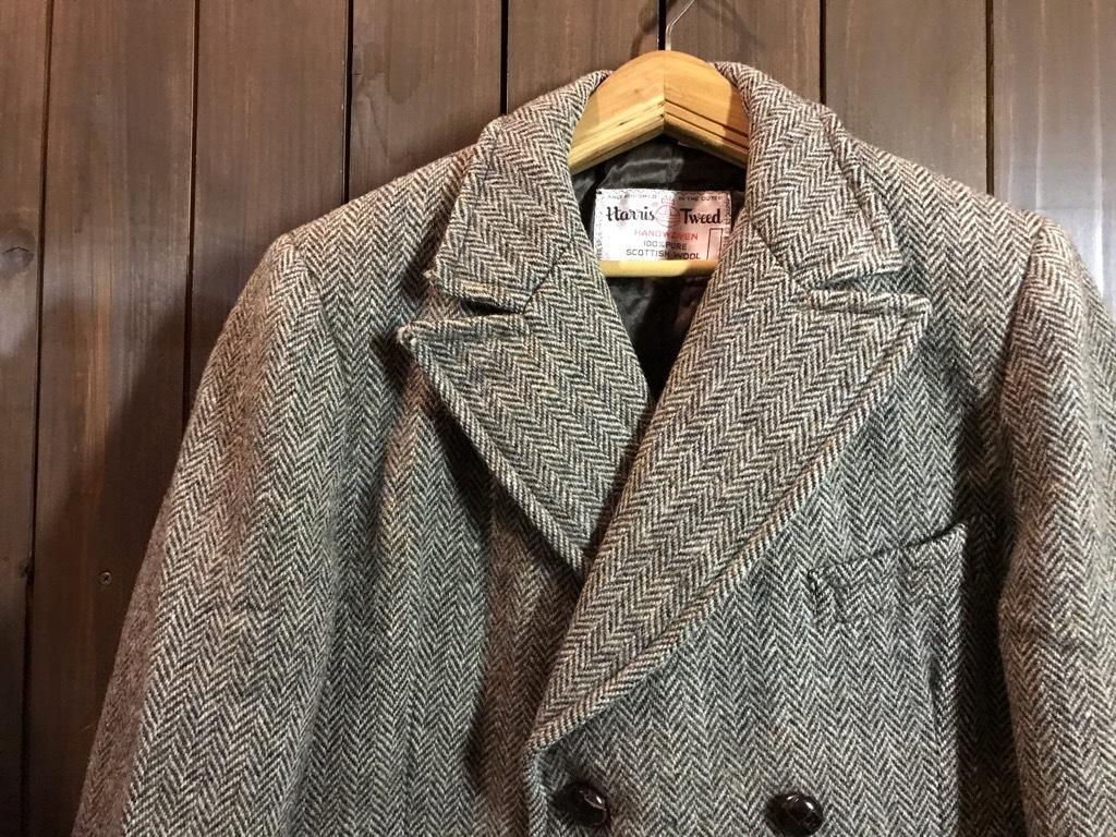 マグネッツ神戸店12/15(土)Superior入荷! #8 Coat&Leather!!!_c0078587_16110860.jpg