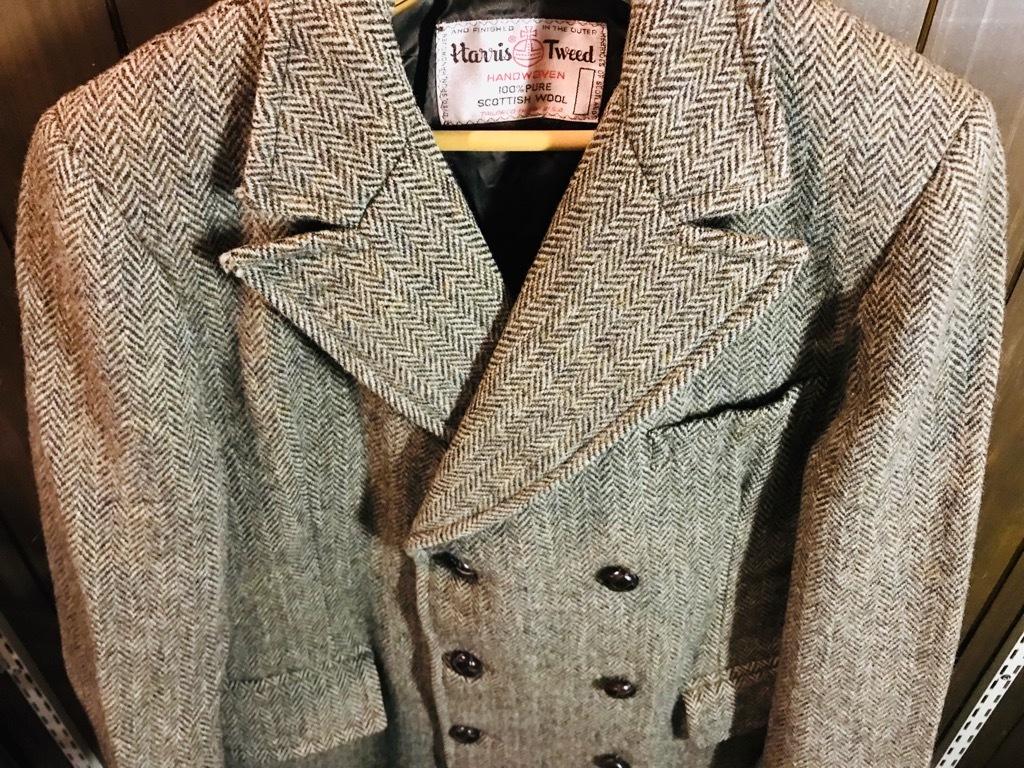 マグネッツ神戸店12/15(土)Superior入荷! #8 Coat&Leather!!!_c0078587_16110984.jpg