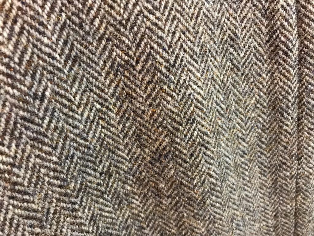 マグネッツ神戸店12/15(土)Superior入荷! #8 Coat&Leather!!!_c0078587_16142605.jpg
