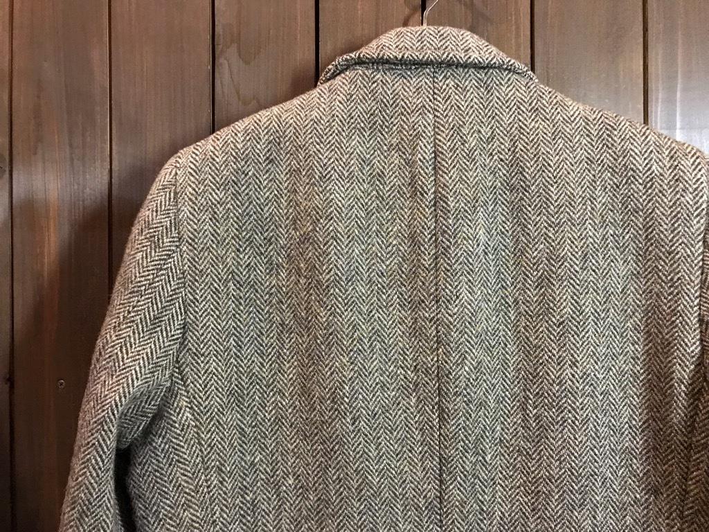 マグネッツ神戸店12/15(土)Superior入荷! #8 Coat&Leather!!!_c0078587_16142635.jpg