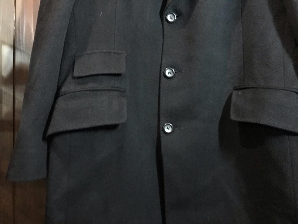 マグネッツ神戸店12/15(土)Superior入荷! #8 Coat&Leather!!!_c0078587_16150708.jpg