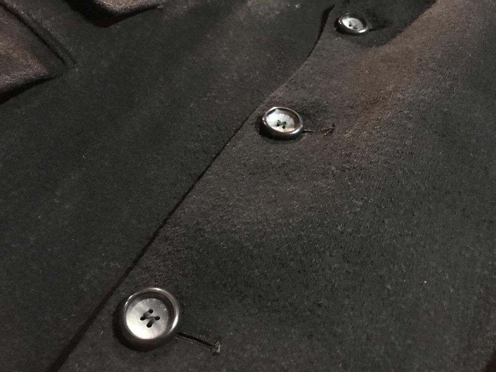 マグネッツ神戸店12/15(土)Superior入荷! #8 Coat&Leather!!!_c0078587_16150720.jpg