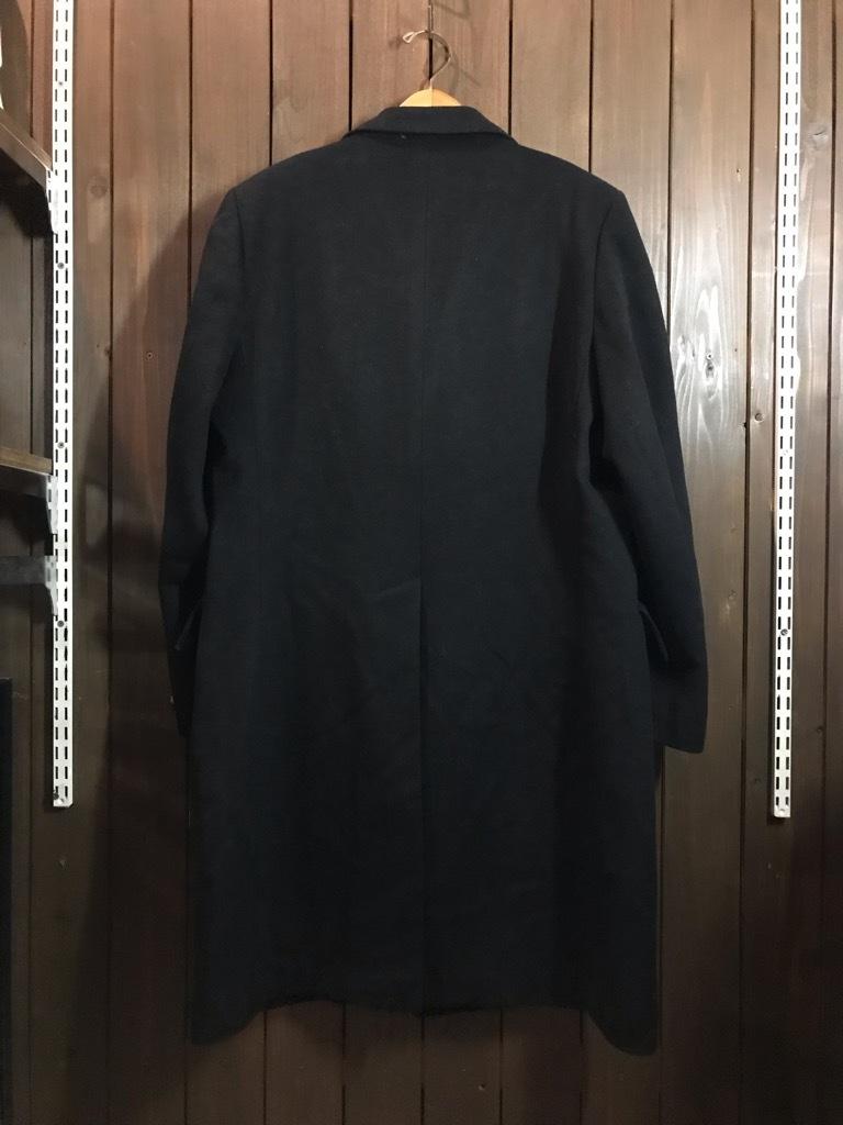 マグネッツ神戸店12/15(土)Superior入荷! #8 Coat&Leather!!!_c0078587_16150726.jpg