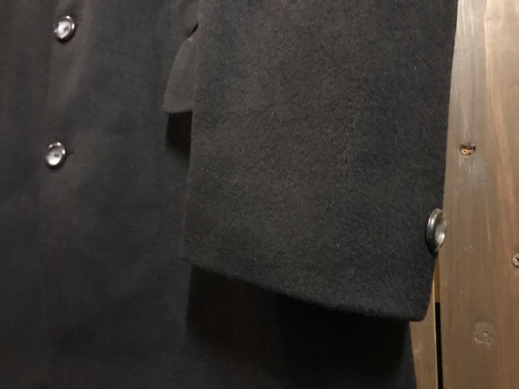 マグネッツ神戸店12/15(土)Superior入荷! #8 Coat&Leather!!!_c0078587_16150785.jpg