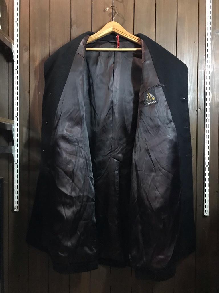 マグネッツ神戸店12/15(土)Superior入荷! #8 Coat&Leather!!!_c0078587_16150897.jpg