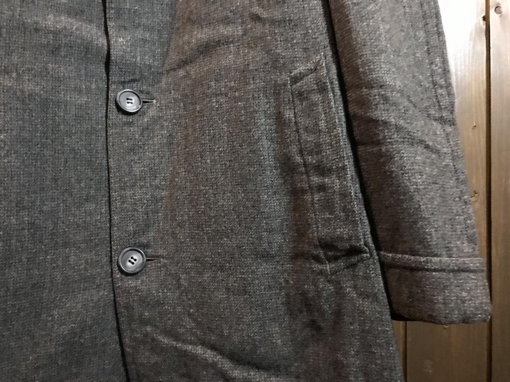 マグネッツ神戸店12/15(土)Superior入荷! #8 Coat&Leather!!!_c0078587_16165819.jpg
