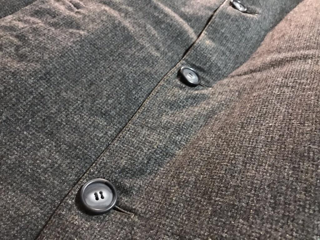 マグネッツ神戸店12/15(土)Superior入荷! #8 Coat&Leather!!!_c0078587_16165830.jpg
