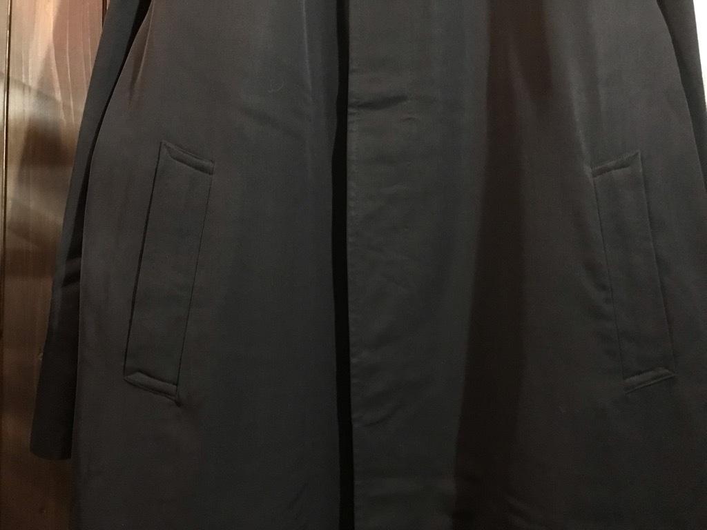 マグネッツ神戸店12/15(土)Superior入荷! #8 Coat&Leather!!!_c0078587_16191745.jpg