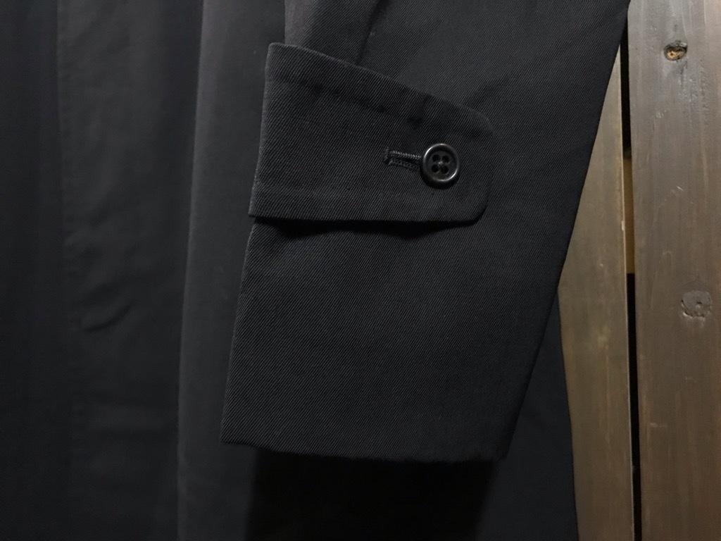 マグネッツ神戸店12/15(土)Superior入荷! #8 Coat&Leather!!!_c0078587_16191765.jpg