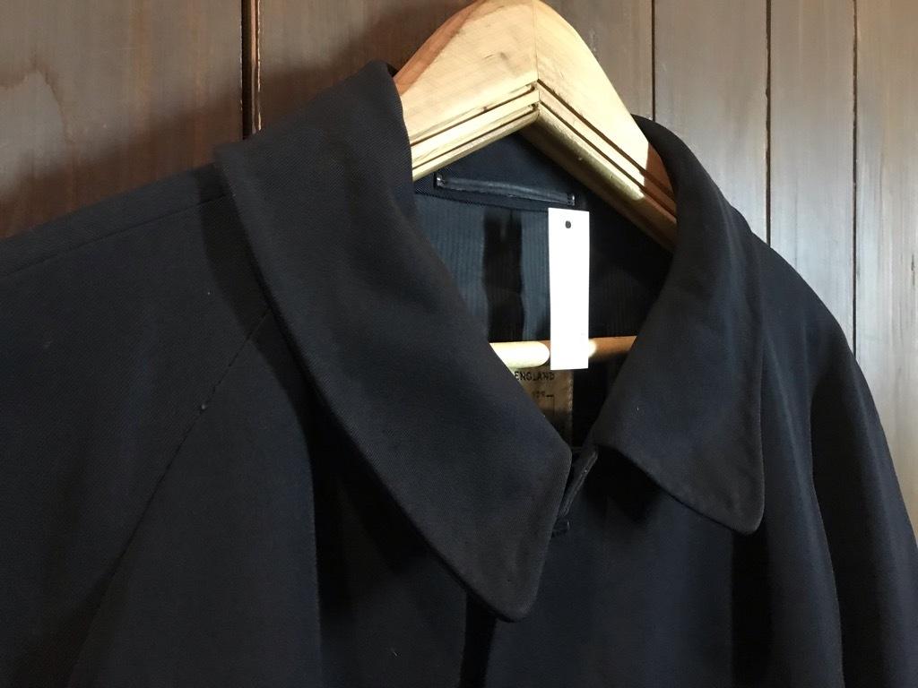 マグネッツ神戸店12/15(土)Superior入荷! #8 Coat&Leather!!!_c0078587_16191841.jpg