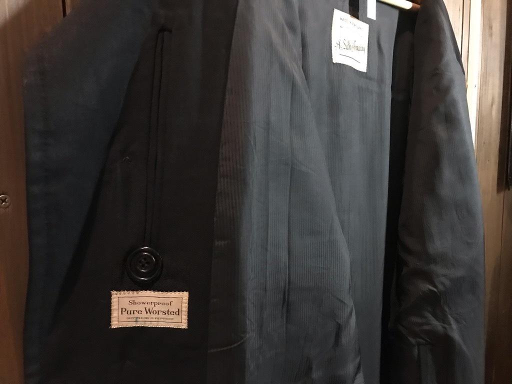 マグネッツ神戸店12/15(土)Superior入荷! #8 Coat&Leather!!!_c0078587_16191861.jpg