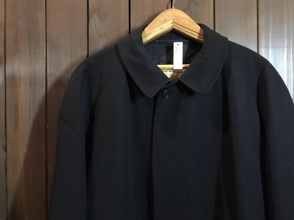マグネッツ神戸店12/15(土)Superior入荷! #8 Coat&Leather!!!_c0078587_16191884.jpg