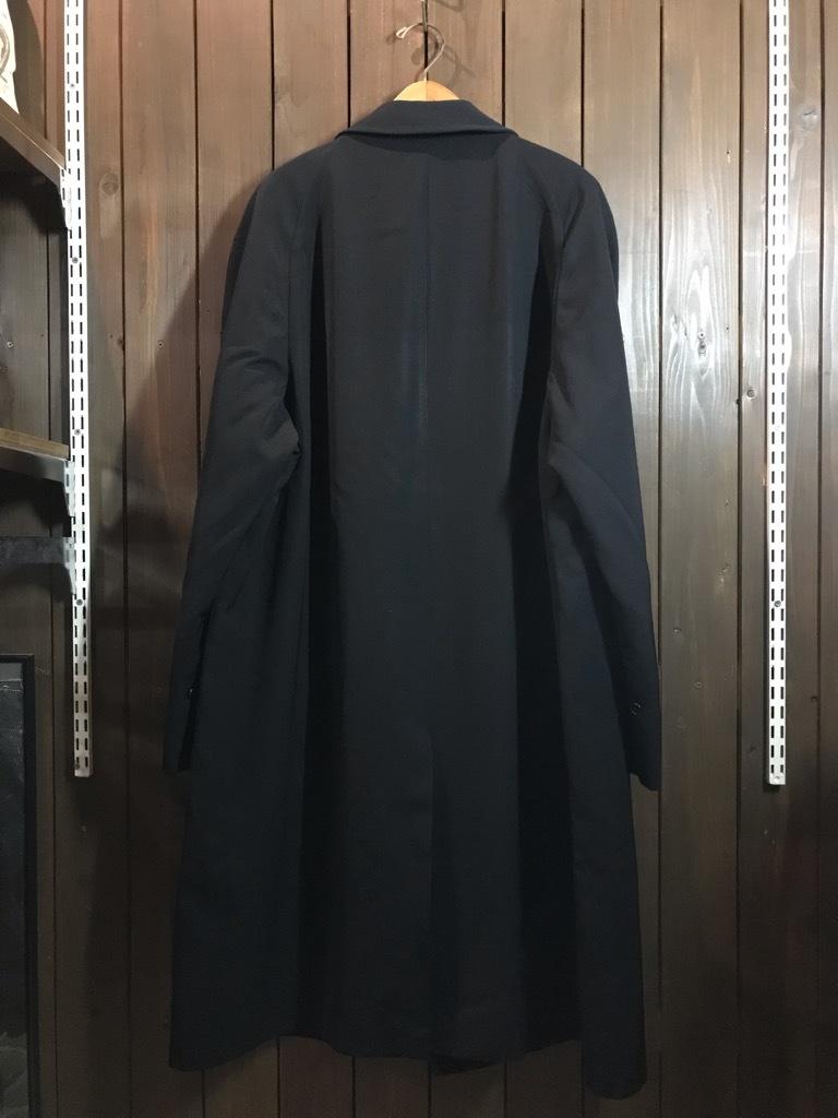 マグネッツ神戸店12/15(土)Superior入荷! #8 Coat&Leather!!!_c0078587_16191929.jpg