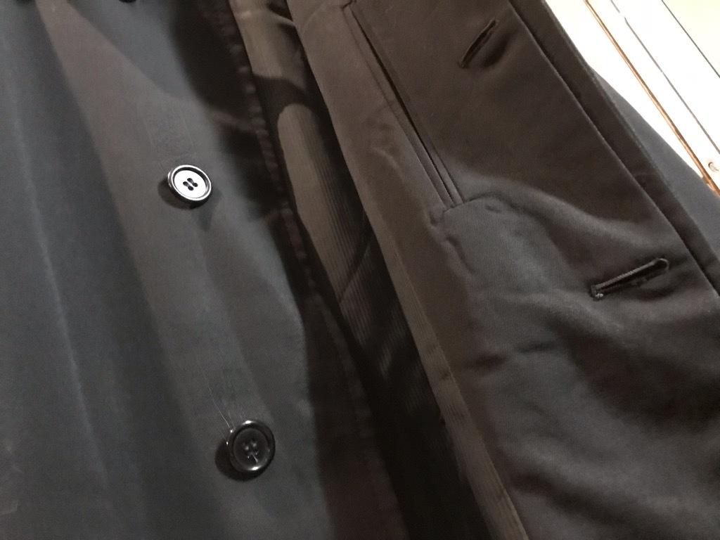 マグネッツ神戸店12/15(土)Superior入荷! #8 Coat&Leather!!!_c0078587_16210524.jpg