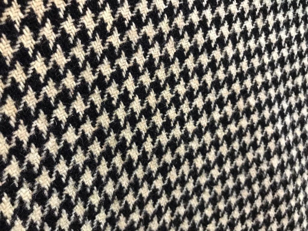 マグネッツ神戸店12/15(土)Superior入荷! #8 Coat&Leather!!!_c0078587_16214054.jpg