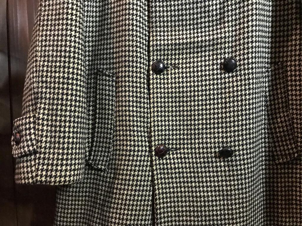 マグネッツ神戸店12/15(土)Superior入荷! #8 Coat&Leather!!!_c0078587_16214145.jpg