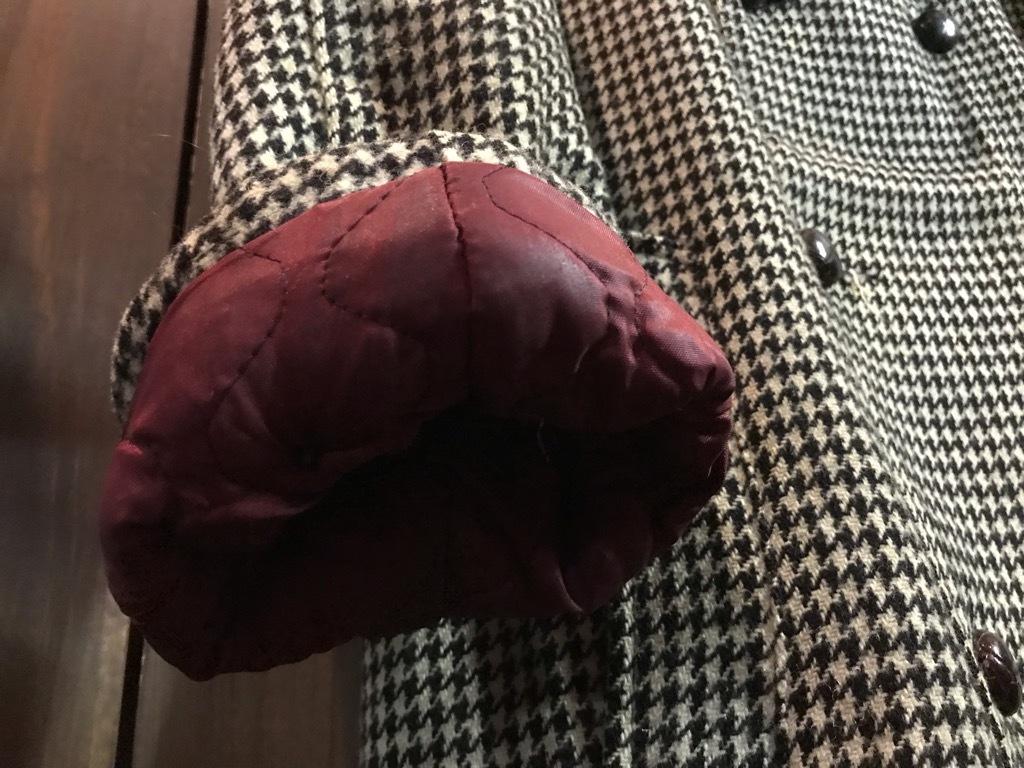 マグネッツ神戸店12/15(土)Superior入荷! #8 Coat&Leather!!!_c0078587_16214152.jpg