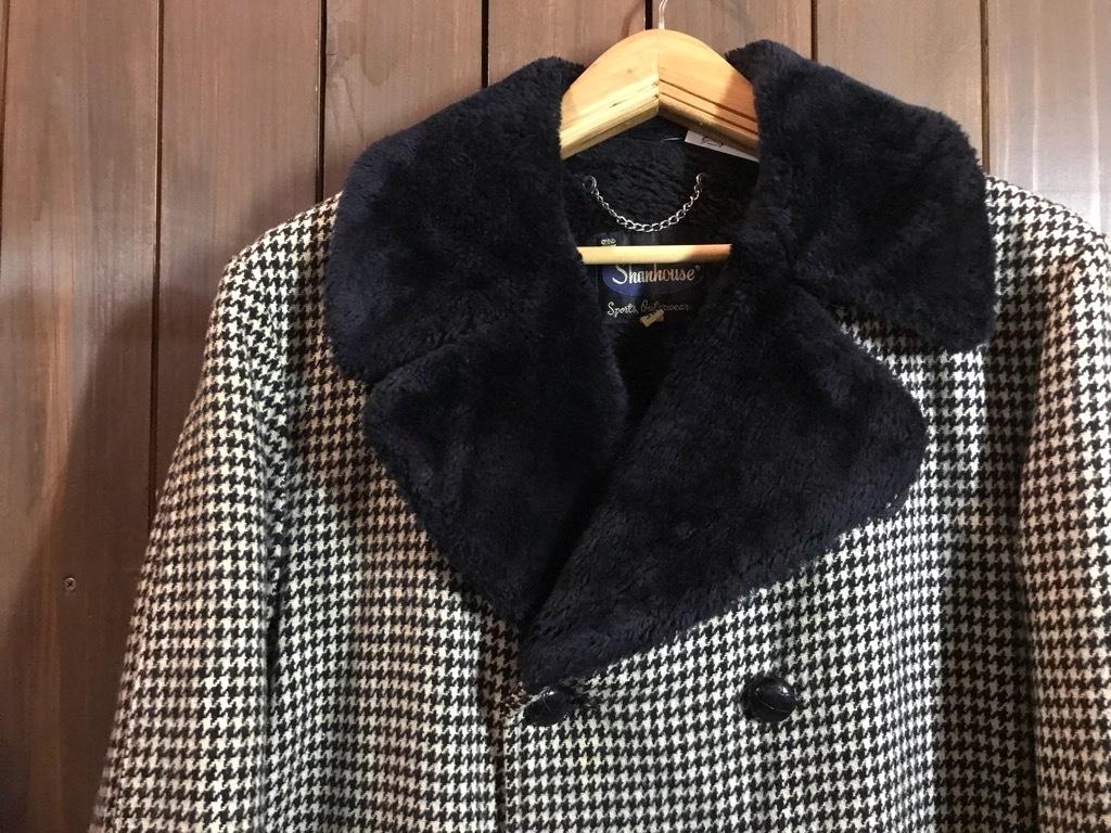 マグネッツ神戸店12/15(土)Superior入荷! #8 Coat&Leather!!!_c0078587_16214218.jpg
