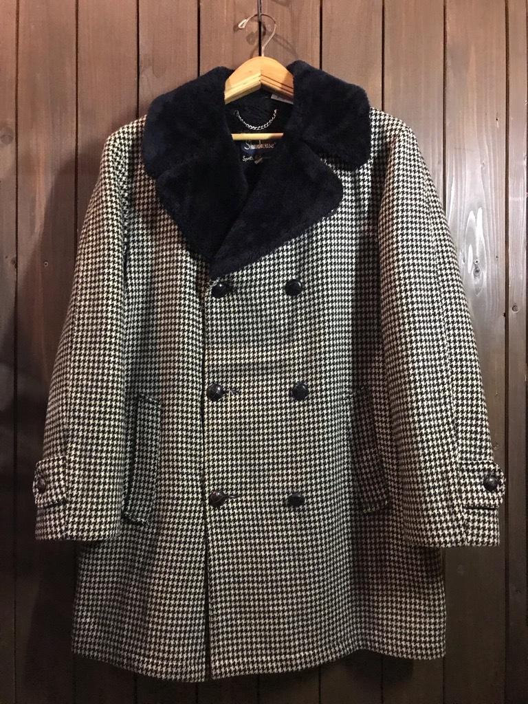 マグネッツ神戸店12/15(土)Superior入荷! #8 Coat&Leather!!!_c0078587_16214230.jpg