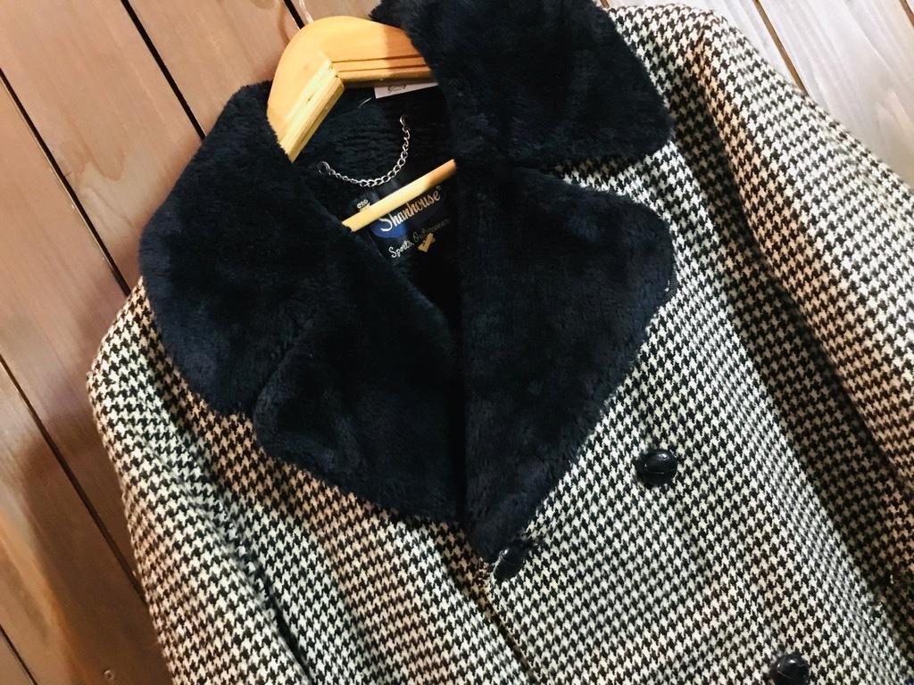 マグネッツ神戸店12/15(土)Superior入荷! #8 Coat&Leather!!!_c0078587_16214251.jpg