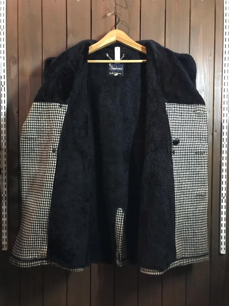 マグネッツ神戸店12/15(土)Superior入荷! #8 Coat&Leather!!!_c0078587_16214269.jpg