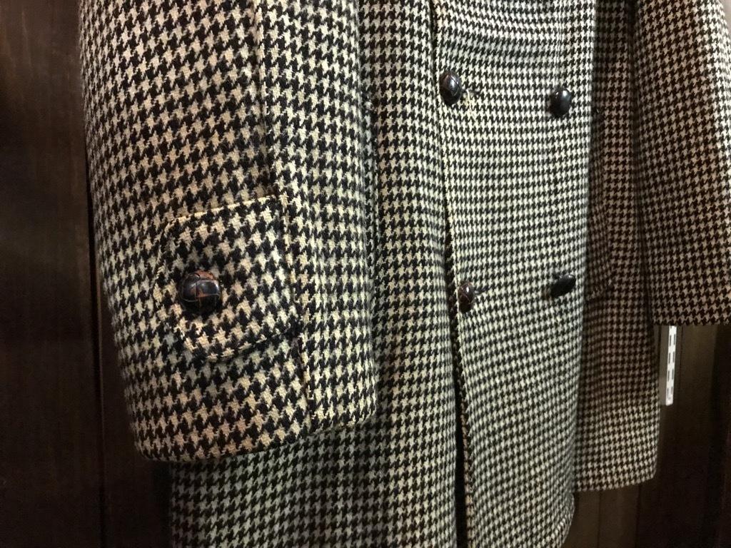 マグネッツ神戸店12/15(土)Superior入荷! #8 Coat&Leather!!!_c0078587_16214276.jpg
