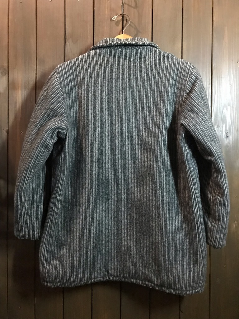 マグネッツ神戸店12/15(土)Superior入荷! #8 Coat&Leather!!!_c0078587_16233010.jpg