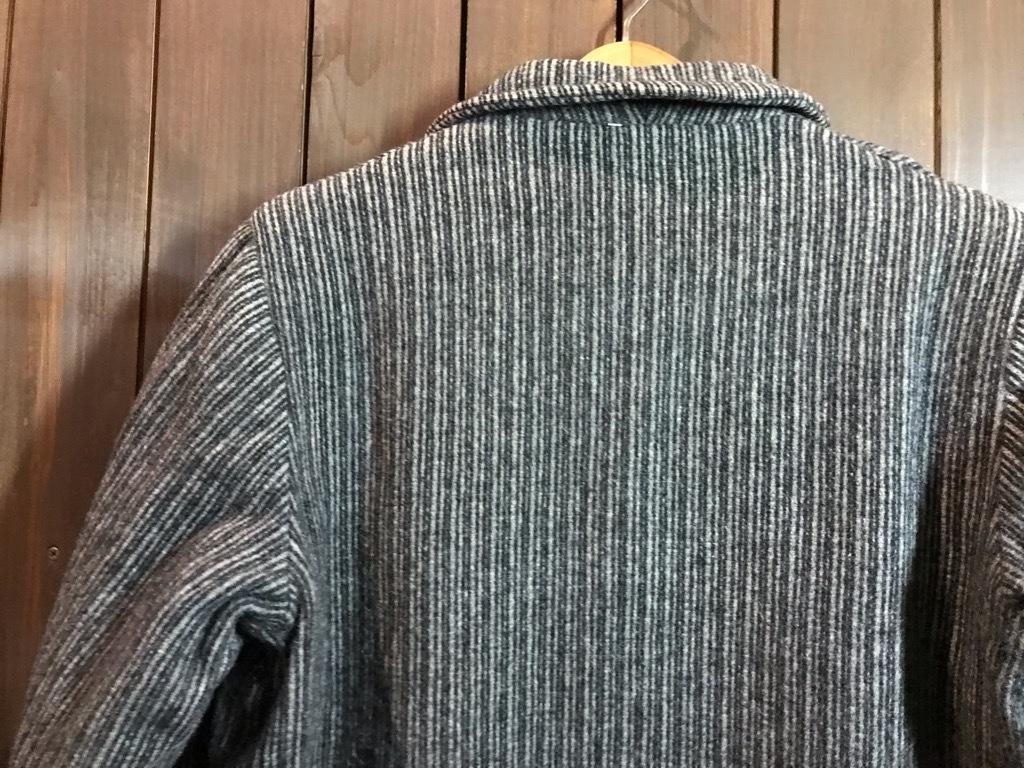 マグネッツ神戸店12/15(土)Superior入荷! #8 Coat&Leather!!!_c0078587_16233095.jpg