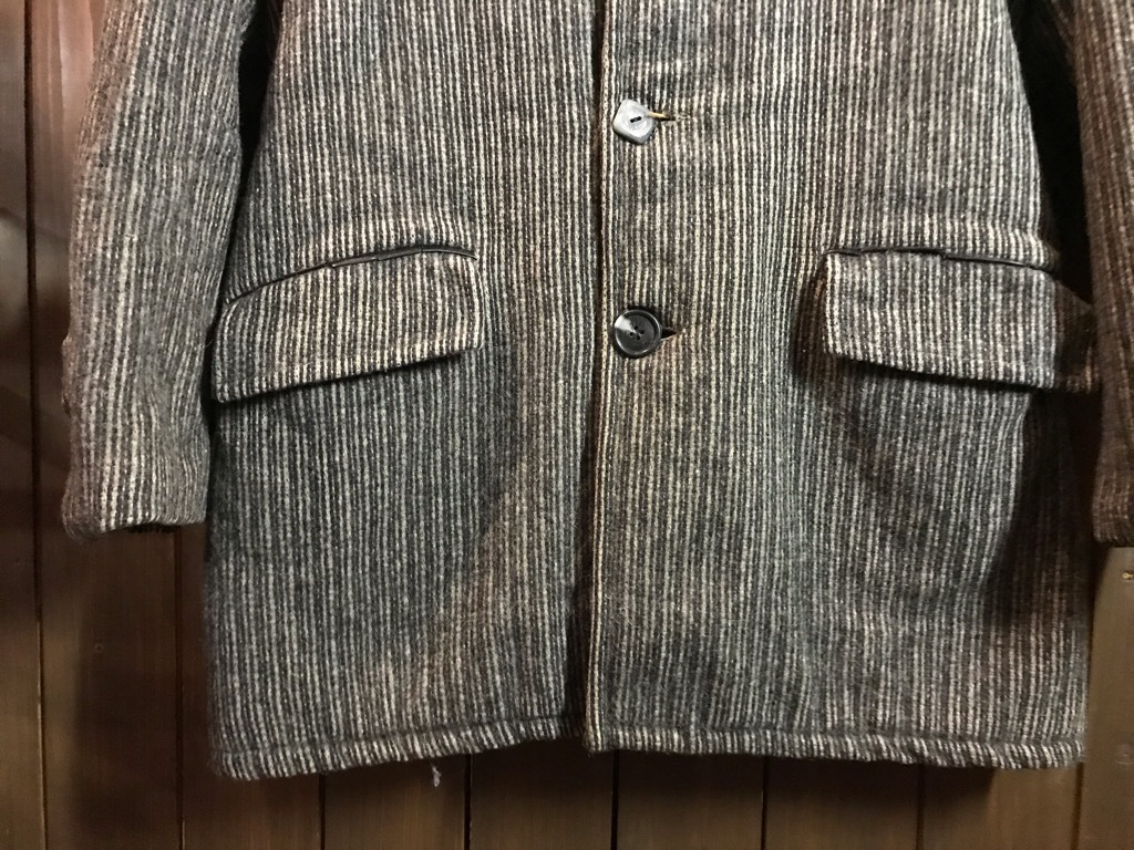 マグネッツ神戸店12/15(土)Superior入荷! #8 Coat&Leather!!!_c0078587_16233101.jpg