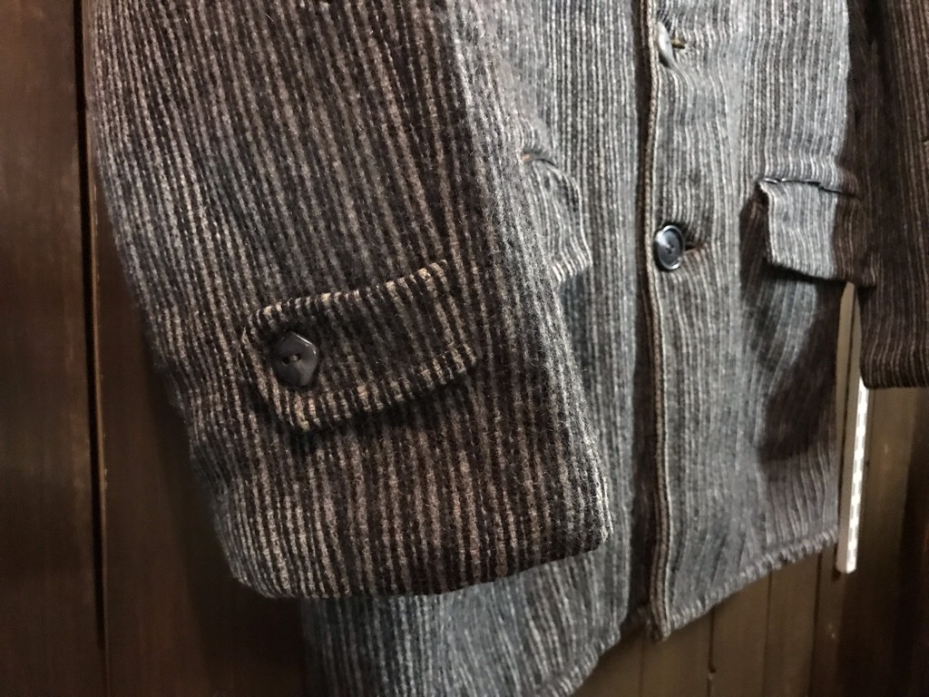 マグネッツ神戸店12/15(土)Superior入荷! #8 Coat&Leather!!!_c0078587_16233109.jpg