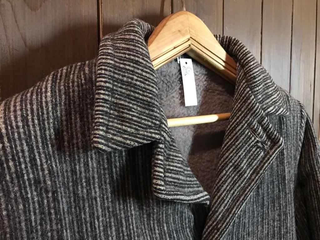 マグネッツ神戸店12/15(土)Superior入荷! #8 Coat&Leather!!!_c0078587_16233137.jpg