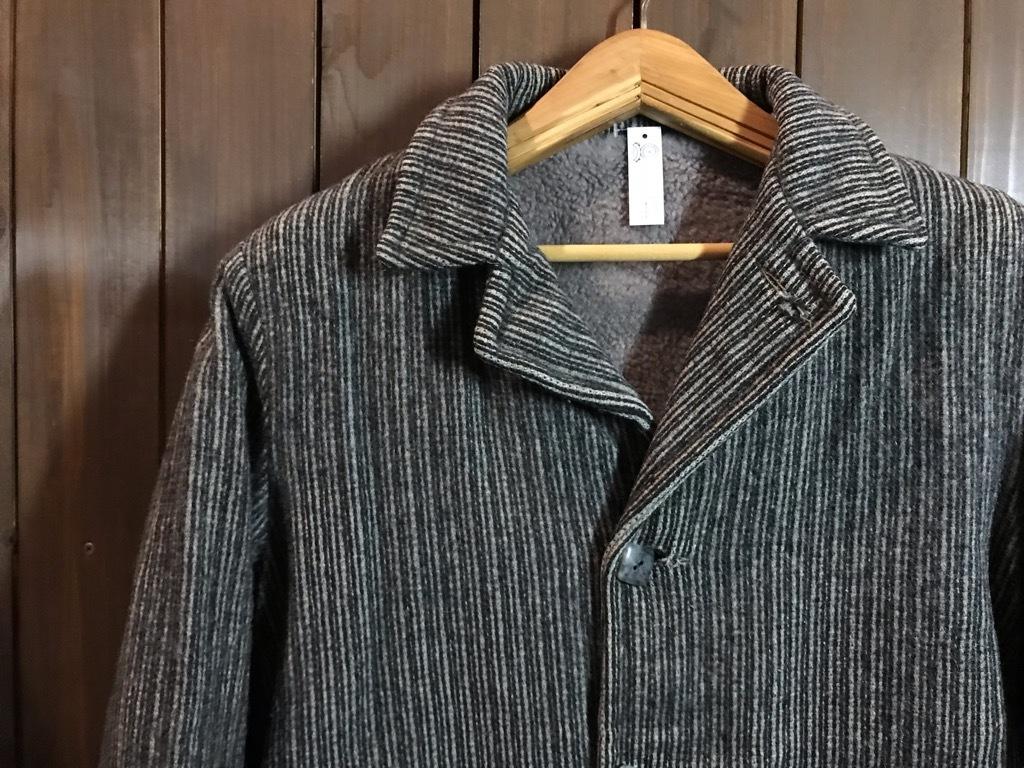 マグネッツ神戸店12/15(土)Superior入荷! #8 Coat&Leather!!!_c0078587_16233199.jpg