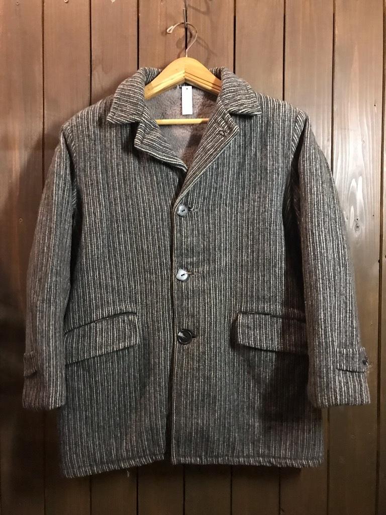 マグネッツ神戸店12/15(土)Superior入荷! #8 Coat&Leather!!!_c0078587_16233291.jpg