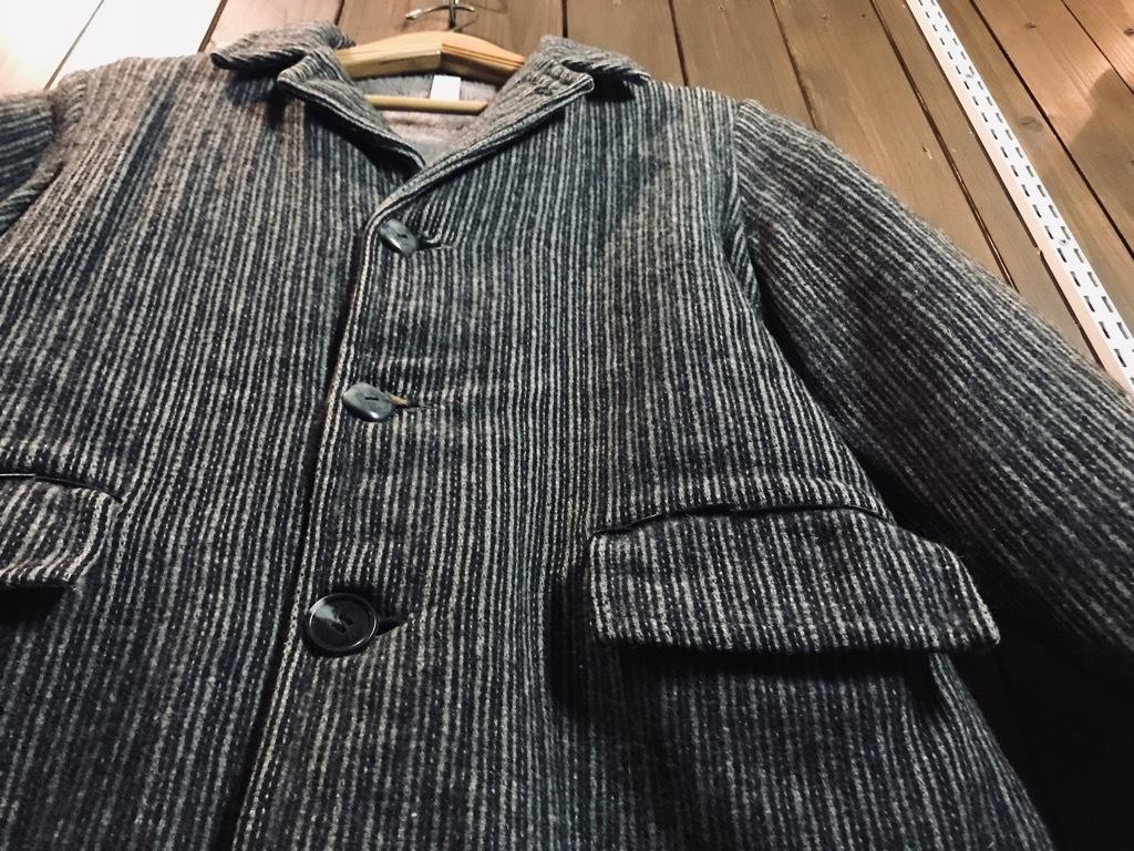 マグネッツ神戸店12/15(土)Superior入荷! #8 Coat&Leather!!!_c0078587_16245133.jpg