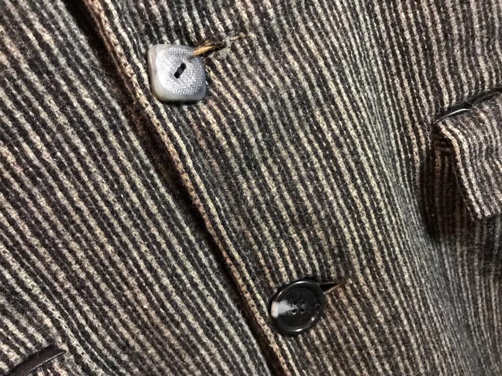マグネッツ神戸店12/15(土)Superior入荷! #8 Coat&Leather!!!_c0078587_16245168.jpg