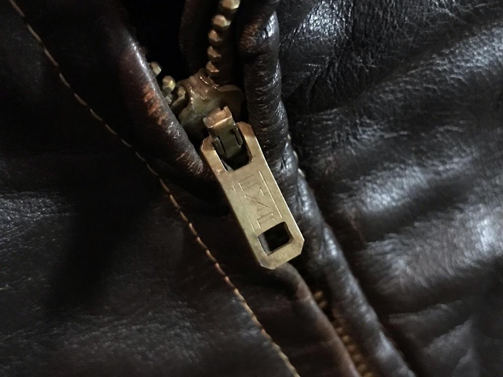 マグネッツ神戸店12/15(土)Superior入荷! #8 Coat&Leather!!!_c0078587_16254864.jpg