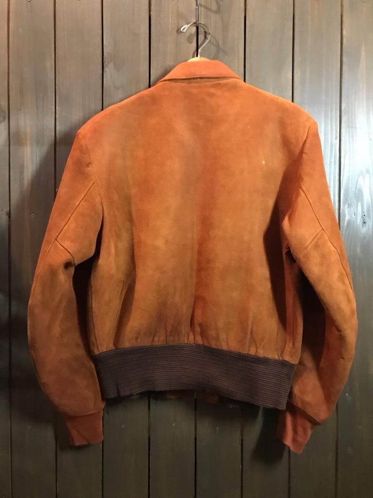 マグネッツ神戸店12/15(土)Superior入荷! #8 Coat&Leather!!!_c0078587_16335985.jpg