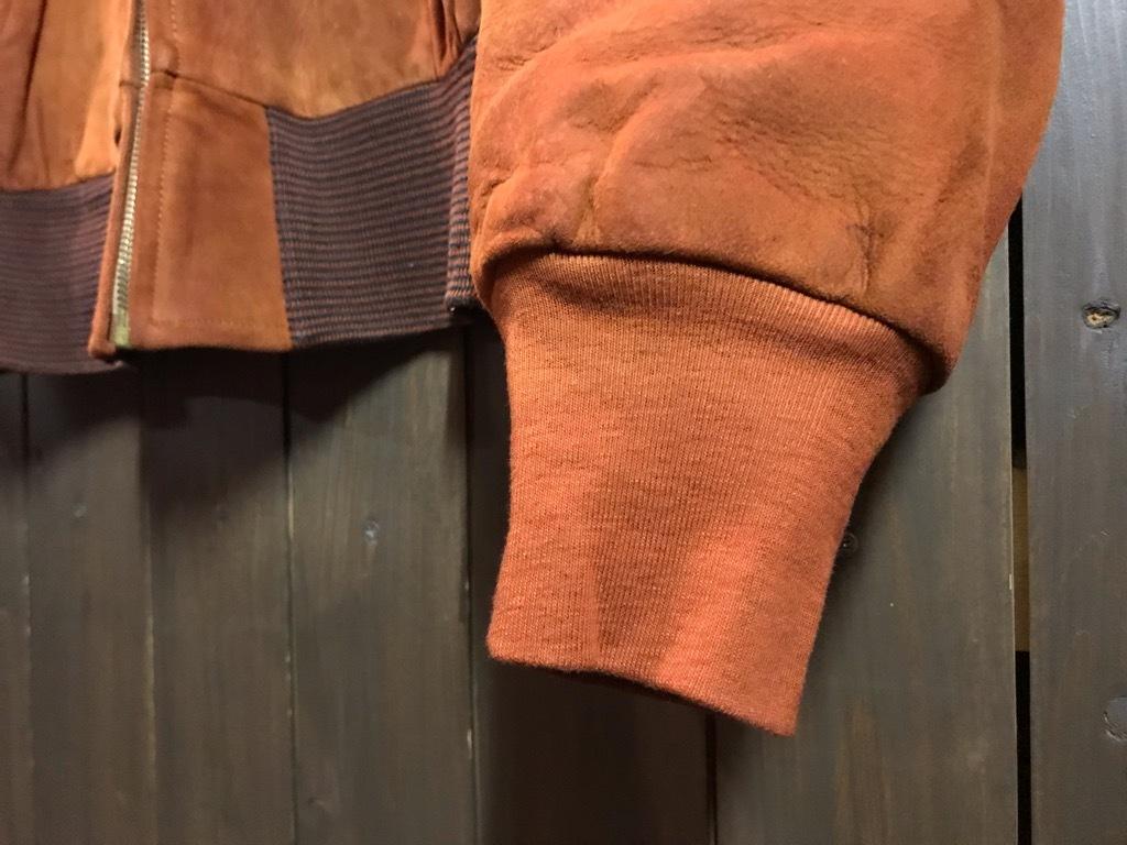 マグネッツ神戸店12/15(土)Superior入荷! #8 Coat&Leather!!!_c0078587_16340026.jpg