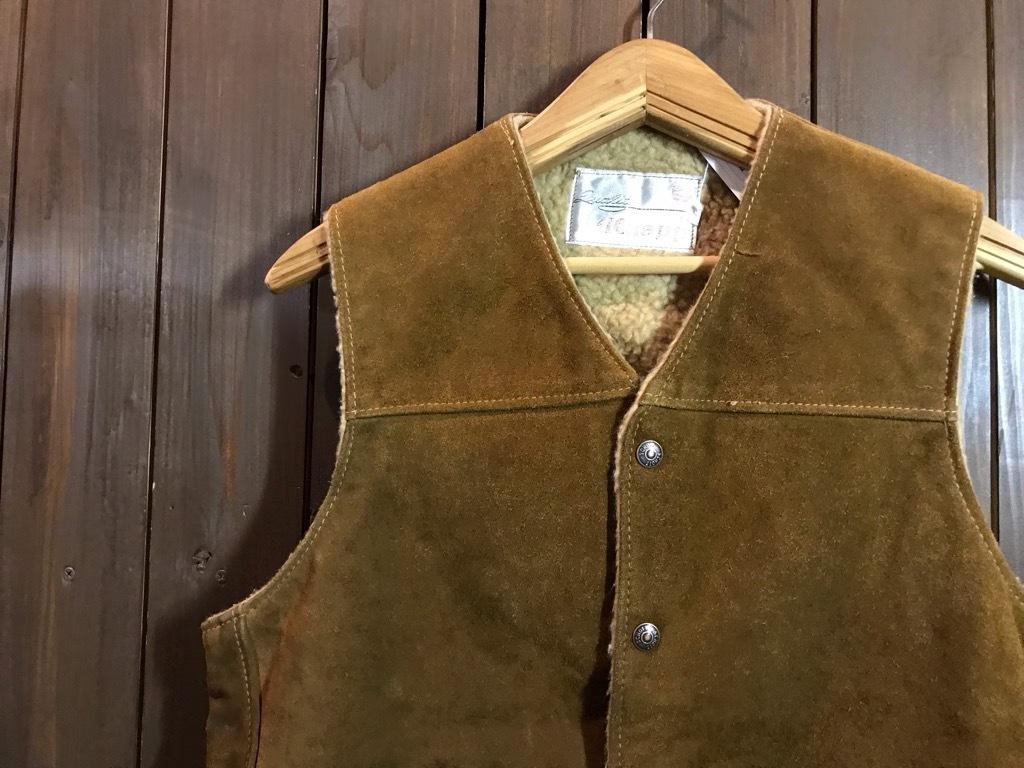 マグネッツ神戸店12/15(土)Superior入荷! #8 Coat&Leather!!!_c0078587_16354709.jpg